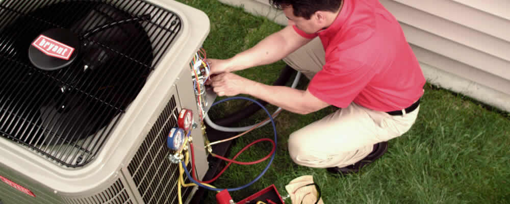 Cheap HVAC Services in Escondido CA