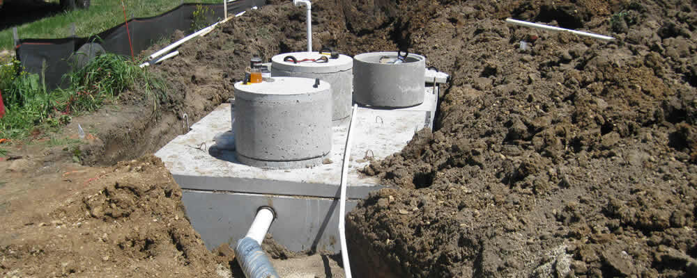 Quality Septic Repair in Escondido CA