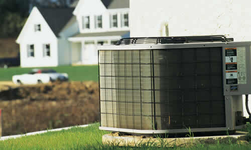 Best HVAC Services in Escondido CA